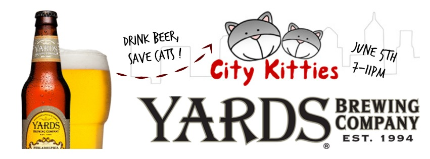 citykitties